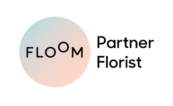 floom partner florist